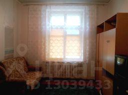 Аренда офиса 15 кв Подбельского 3-й проезд аренда офиса в севастополе на olx.ru