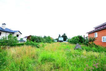 Заявление на выдачу градостроительного плана земельного участка ижс