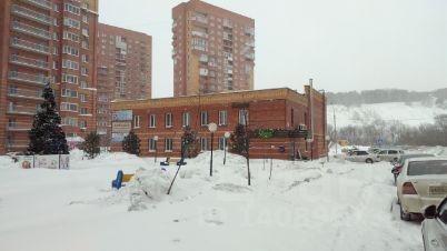 Снять место под офис Заречная улица аренда офиса в бизнес центре ставрополь