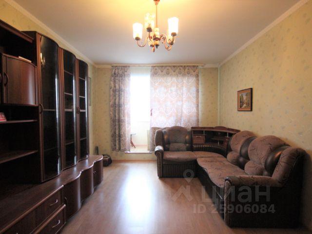 eb9553e1847d3 80 объявлений - Купить 1-комнатную квартиру вторичка на шоссе ...