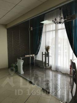 Аренда мини офиса в красногорске элитная коммерческая недвижимость в крыму