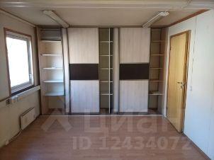 Аренда офиса 35 кв Чернышевского переулок аренда офисов ангарск