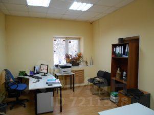 Аренда офиса 40 кв Знаменский Большой переулок аренда офиса уфа александровский пассаж