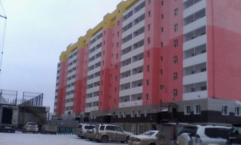 продажа квартир Прометей