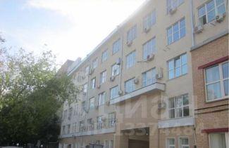 Аренда офиса 20 от 500 кв. метров. москва, кутузовский проезд аренда офисов в центральном районе красноярска