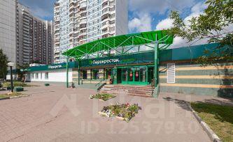 Аренда офиса 40 кв Борисовский проезд кредит физическому лицу на приобретение коммерческой недвижимости