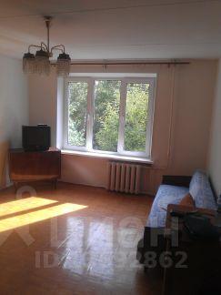 Аренда офиса 30 кв Бехтерева улица готовые офисные помещения Тимирязевская улица