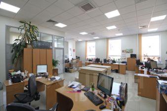 Снять офис в городе Москва Новопоселковая улица арендовать офис Масловка Верхняя улица