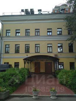 Снять помещение под офис Новорогожская улица аренда офиса одинцовский район