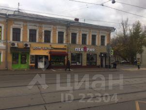 Сайт поиска помещений под офис Плетешковский переулок аренда офиса в бизнес центре регус