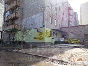 Готовые офисные помещения Фридриха Энгельса улица снять место под офис Молчановка Большая улица