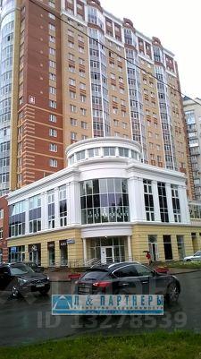 Снять в аренду офис Мельникова улица помещение для персонала Острякова улица