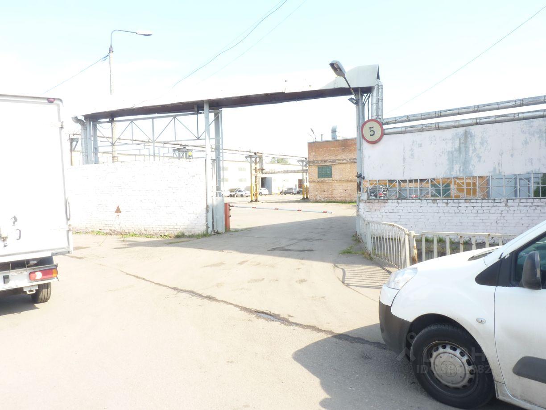 Помещение для персонала Лихоборы Аренда офиса 50 кв Тишинский Малый переулок