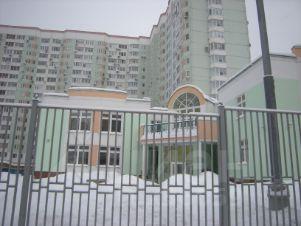 Аренда офиса 20 кв Академика Опарина улица аренда офиса в кемерово 200-300