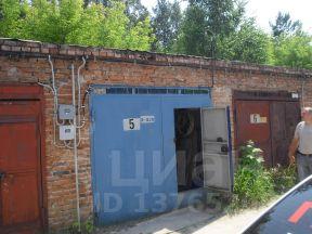 Куплю гараж новосибирская купить гараж в северодвинске гск моряна