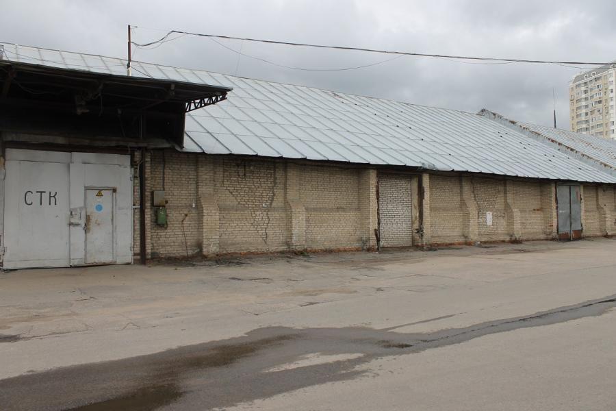 аренда помещений в БЦ на Бережковской набережной, 20
