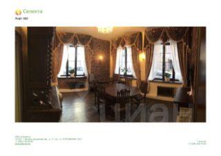 Офисные помещения под ключ Тульская Малая улица Снять помещение под офис Левый тупик