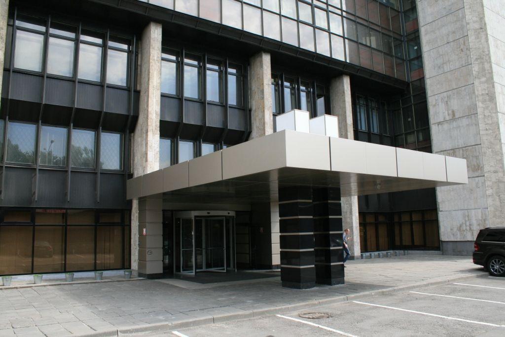 Купить трудовой договор Ямского Поля 5-я улица пакет документов для получения кредита Перуновский переулок
