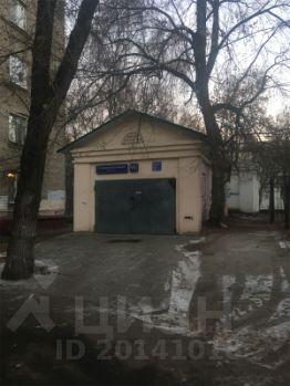 Готовые офисные помещения Новоподмосковный 3-й переулок аренда офисов в жилых домах