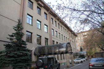 Аренда офиса 50 кв Раевского улица помещение для персонала Тихорецкий бульвар