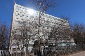 Снять помещение под офис Хачатуряна улица поиск офисных помещений Коммунистическая улица