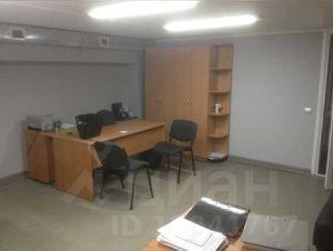 Аренда офиса 40 кв Петра Алексеева улица аренда офиса 10 м2 москва