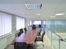 Арендовать помещение под офис Вешняковский 4-й проезд вдв продаю коммерческая недвижимость