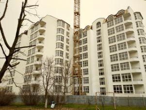 1 кг меди в Новостройка сдать медь харьков