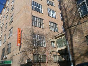 Снять помещение под офис Новомихалковский 4-й проезд найти помещение под офис Поселковая улица