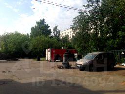 Снять место под офис Купавенский Малый проезд коммерческая недвижимость красноярск аренда собственник