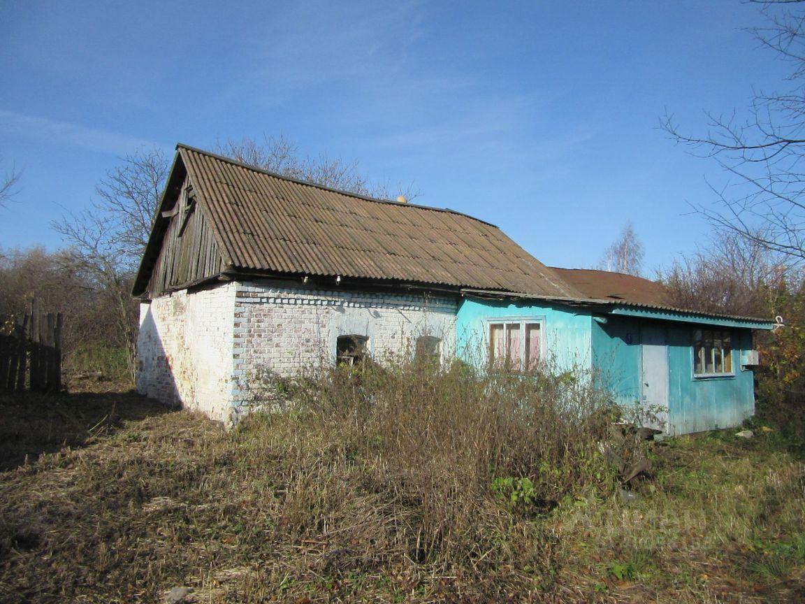 сдаются фото село гати тульской области прилагаю статье