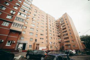 Офисные помещения Пролетарский проспект Аренда офиса Новозаводская улица