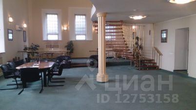 Найти помещение под офис Монетчиковский 4-й переулок коммерческая недвижимость г.лобня катюшки