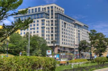 Портал поиска помещений для офиса Серебряный переулок аренда офисов в центральном округе москвы с предоставлением юридического адреса