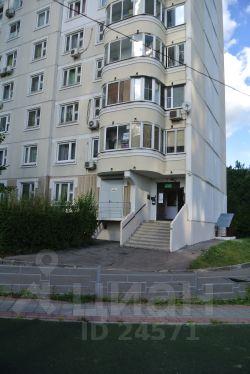 Снять помещение под офис Старобитцевская улица аренда коммерческой недвижимости в виннице