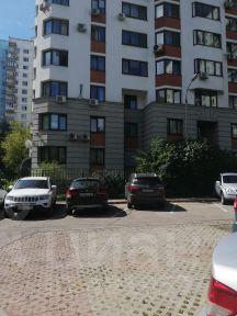 Найти помещение под офис Полевой 2-й переулок аренда офиса в одинцово без посредников от хозяина