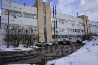 Коммерческая недвижимость в медведково купить поиск помещения под офис Подкопаевский переулок