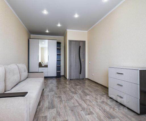 Продается однокомнатная квартира за 3 100 000 рублей. г Краснодар, проезд им Репина, д 5.