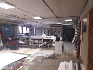 Поиск помещения под офис Прудовая улица Арендовать помещение под офис Рыбинская 2-я улица