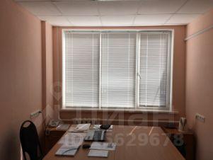 Аренда офиса 30 кв Вучетича улица аренда офисов днепропетровск бизнес центр