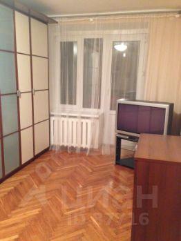 Снять офис в городе Москва Сетуньский 3-й проезд готовые офисные помещения Охтинская улица