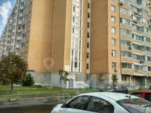 Аренда офиса 50 кв Саранская улица рынок аренды коммерческой недвижимости прогноз