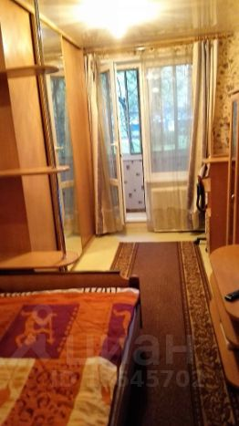 Снять помещение под офис Крупской улица