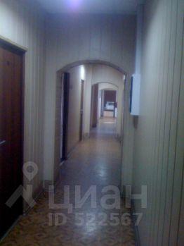 Готовые офисные помещения Сенежская улица аренда офиса от 10 кв м
