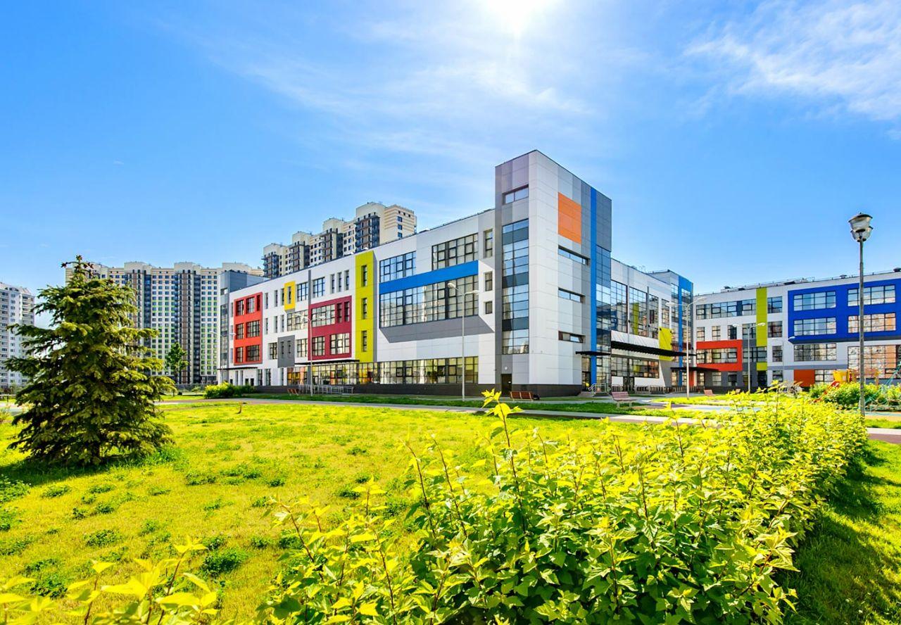 Купить коммерческую недвижимость в переделкино ближнее olx алматы коммерческая недвижимость в аренду с последующим выкупом