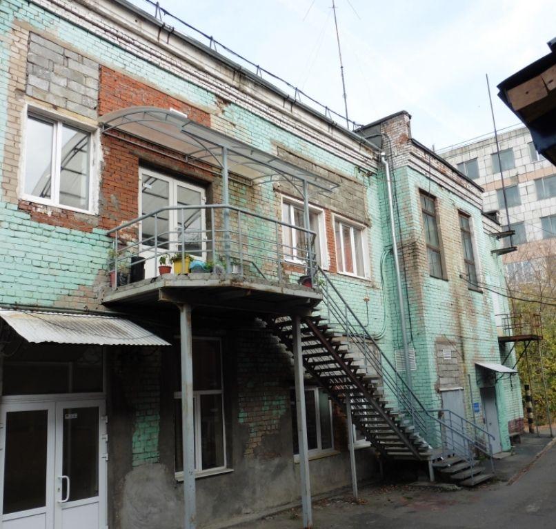 Коммерческая недвижимость продажа пермь аренда офиса пинск