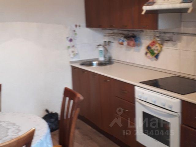Продается двухкомнатная квартира за 2 850 000 рублей. Россия, Саратов, Кузнечная улица, 28/42.