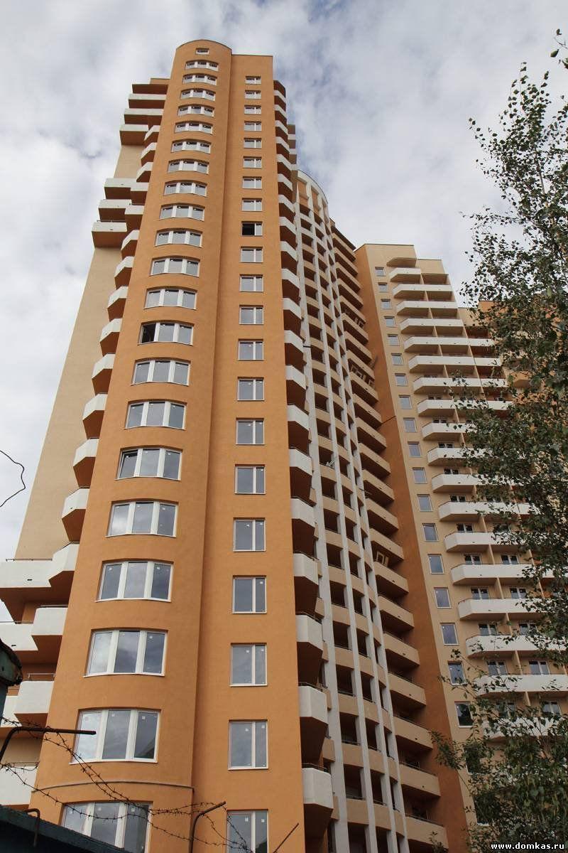 Жск кассиопея коммерческая недвижимость Аренда офиса 50 кв Москворечье улица