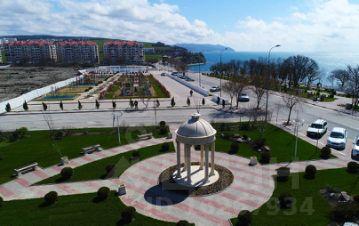 Черноморский-2