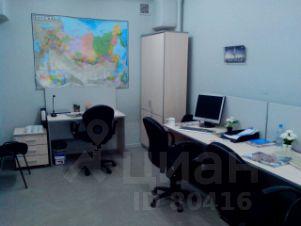 Аренда офиса 15 кв Академика Арцимовича улица аренда офиса 30 кв.м м.проспект мира